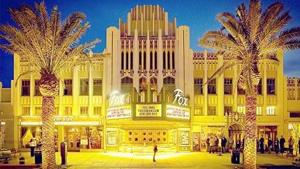 Fox Theatre building.jpg