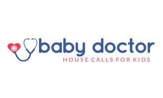 babydoctor.jpg