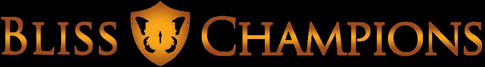 BlissButterflyChampion_Gold_logo.png