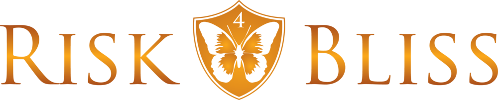 Risk4Bliss Logo_final.png