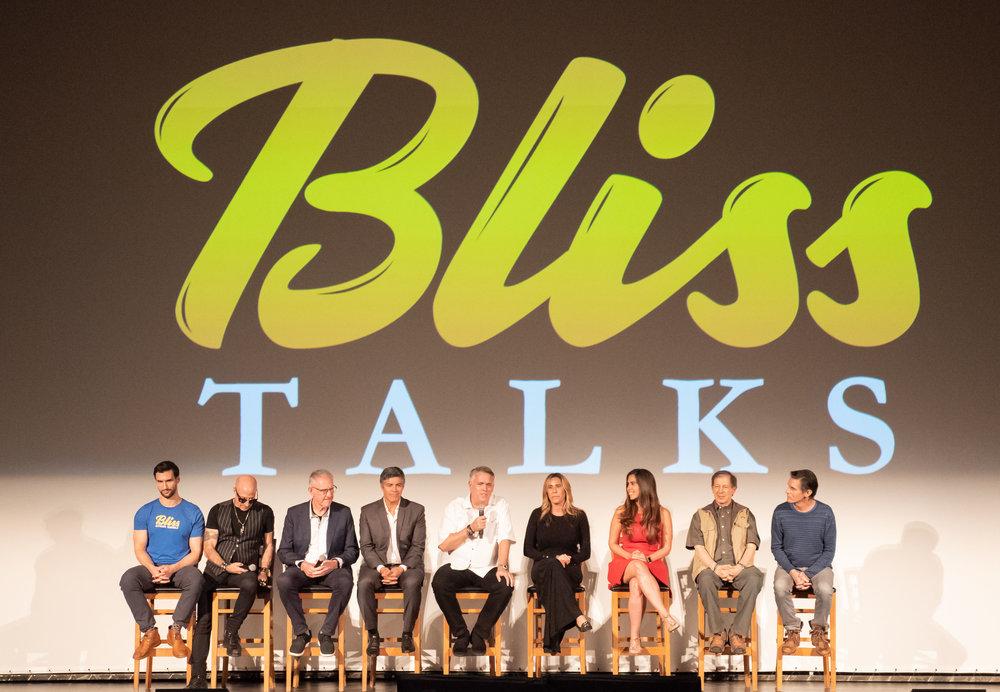 bliss-talks-2018_0000s_0013_BlissTalks_2018_SeanStoryInc-298.jpg.jpg