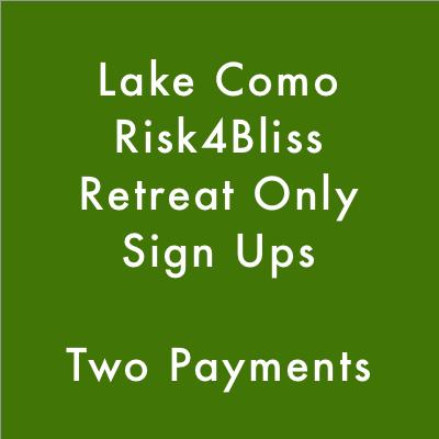 LakeComoWeekTwoPayments.png