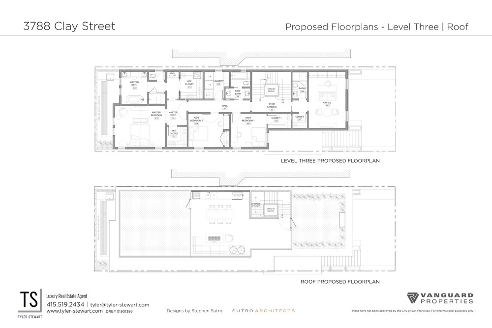 Clay_3788_FloorplanBoards_Tyler-clean (3 & Roof).jpg