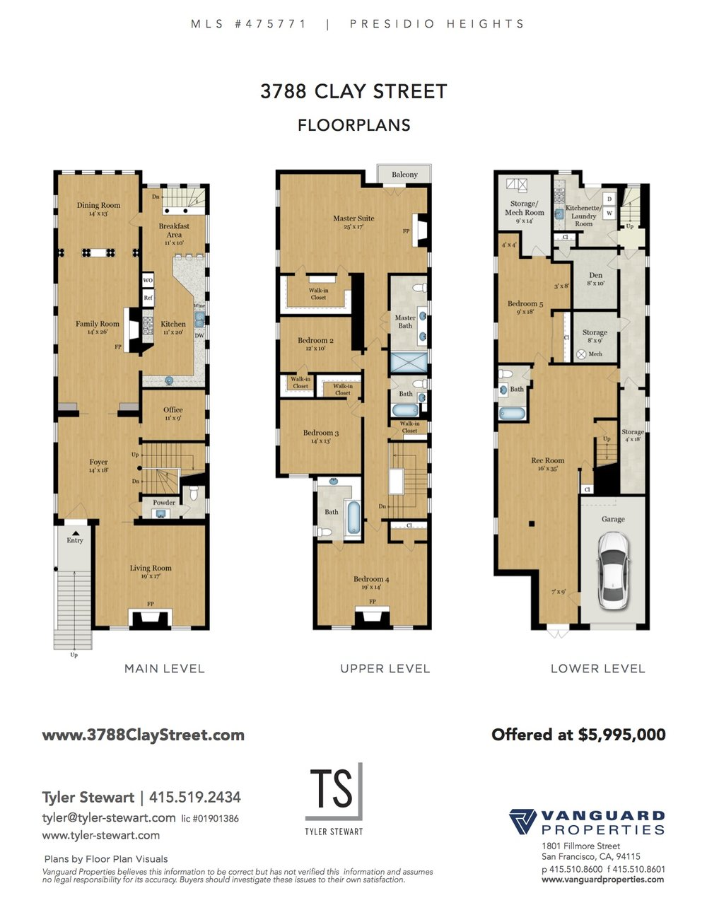 3788 Clay Marketing Floorplans.jpg