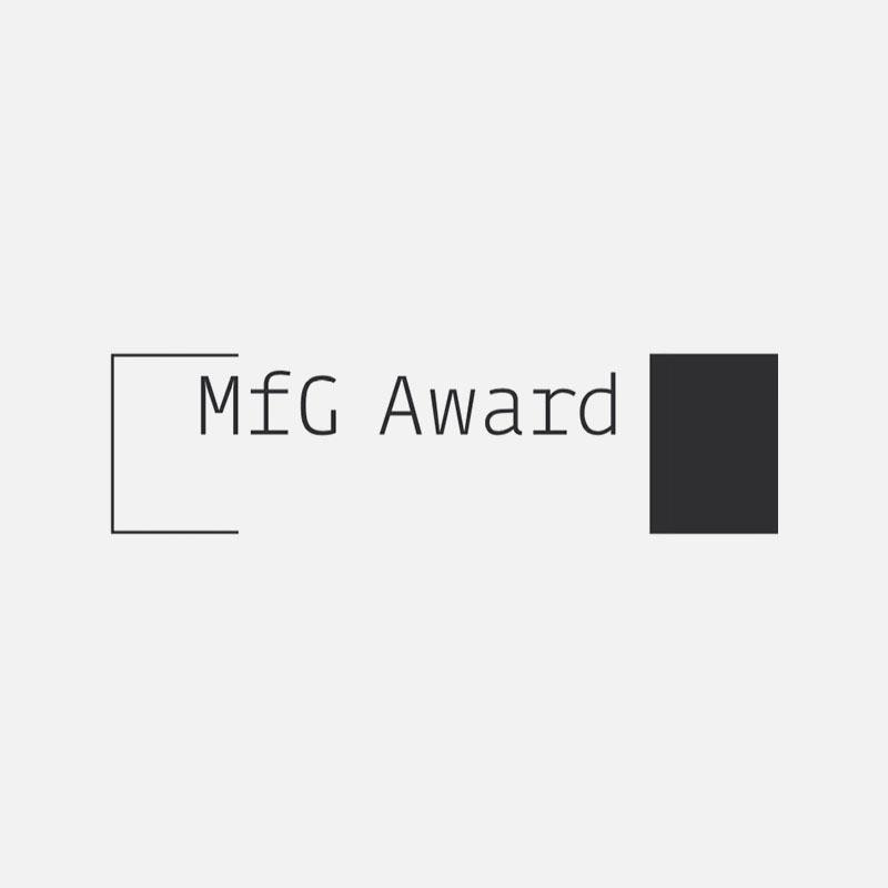 M F G Award