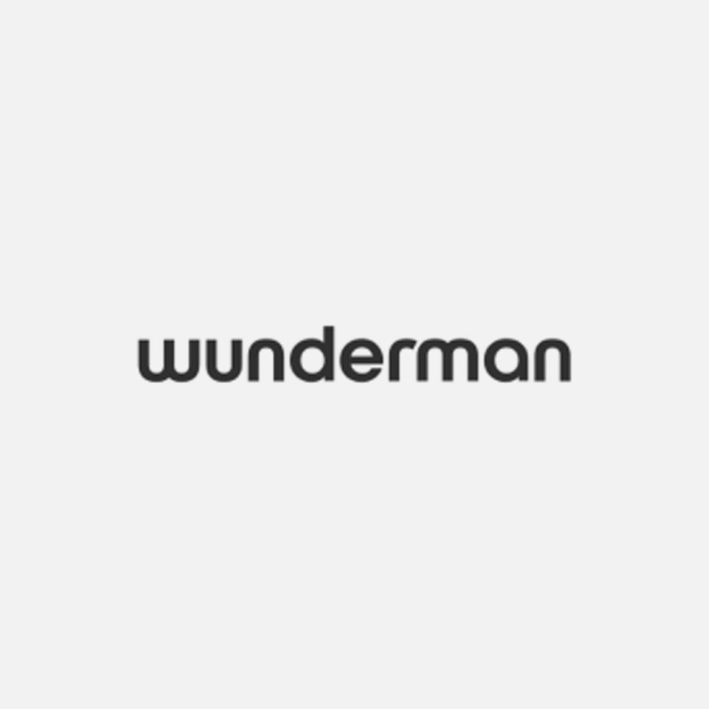Wundermann