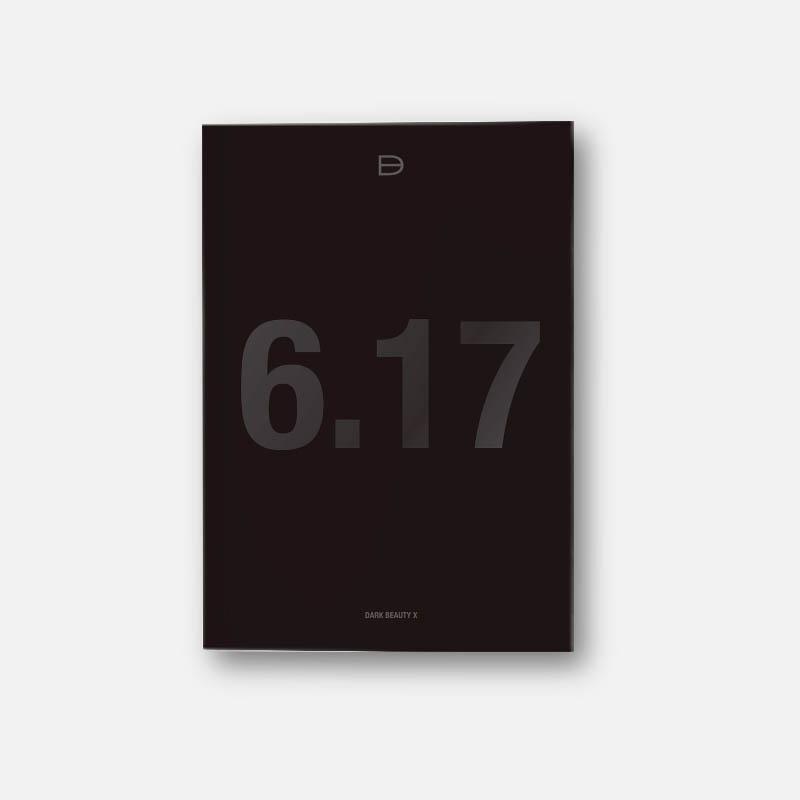 Magazine 23.jpg