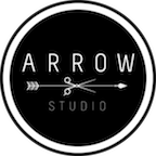 Arrow+Studio+Logo.png