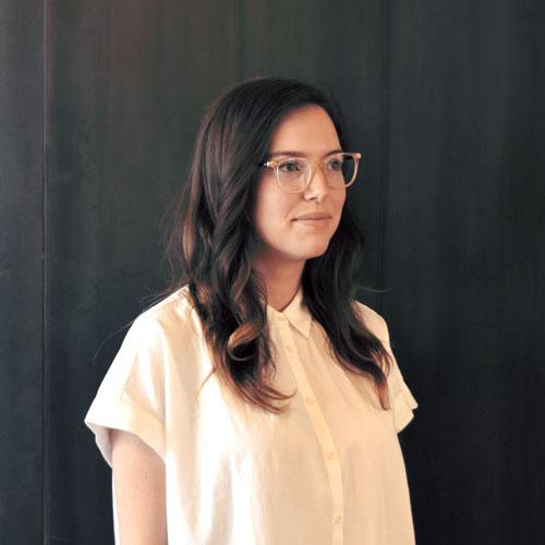 Penelope Leggett  Designer