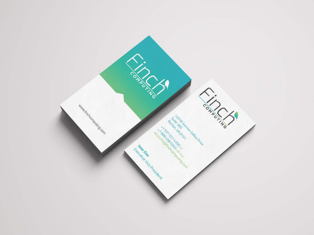 Finch business cards.jpg