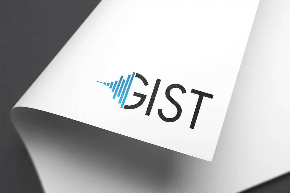 Gist logo.jpg