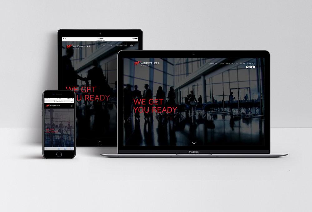 Windwalker website.jpg