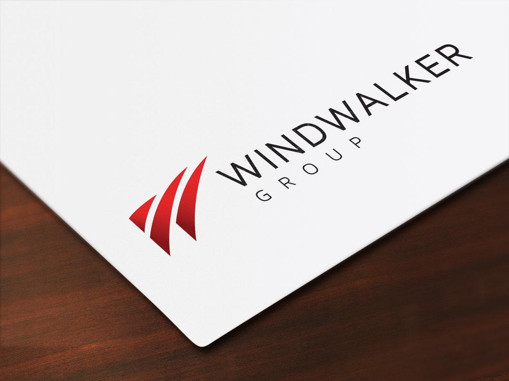 Windwlaker logo.jpg