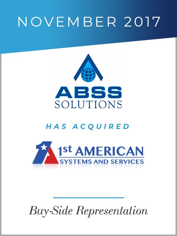 ABSS - 1st American.jpg