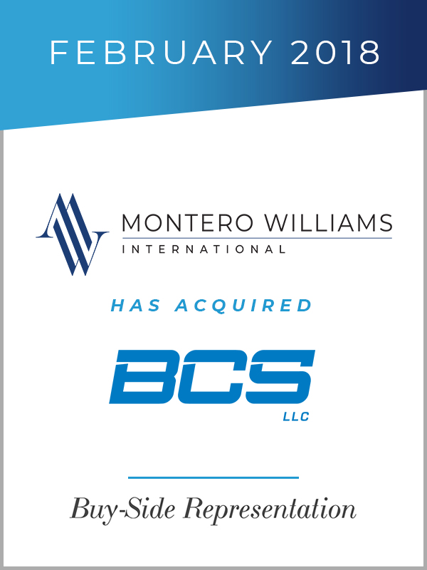 Montero Williams - BCS.jpg