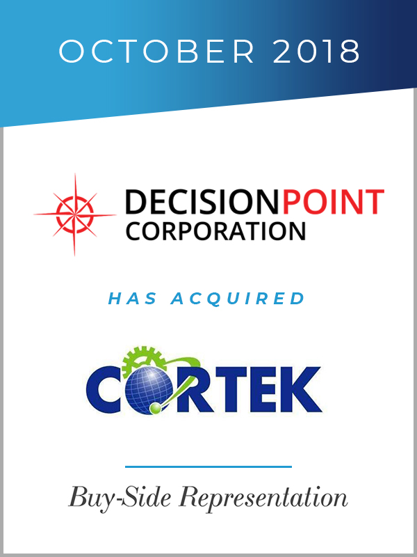 DecisionPoint - CORTEK.jpg