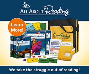All-About-Reading-2-300x250.jpg