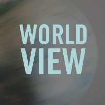 worldview.jpg