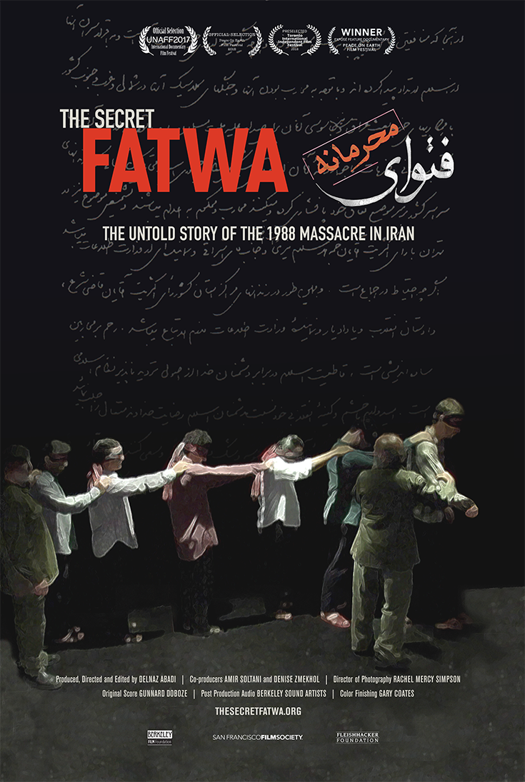 secret-fatwa-poster-small.png