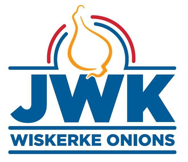 JWK.jpg