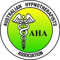 brigidarantz_australian-hypnotherapy-association-logo.png