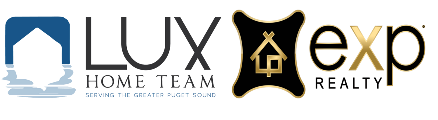 Lux Home Team
