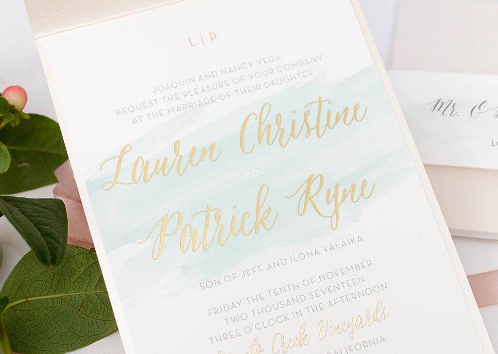 BLarson_LaurenPatrick-Invite-08.jpg