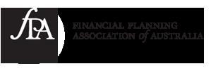 FPA_Logo.png