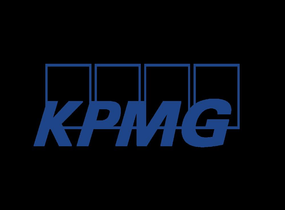 kpmg_nocp_rgb_278.png