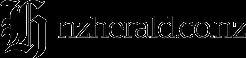 herald-black-logo.png