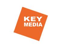 keymedia.png