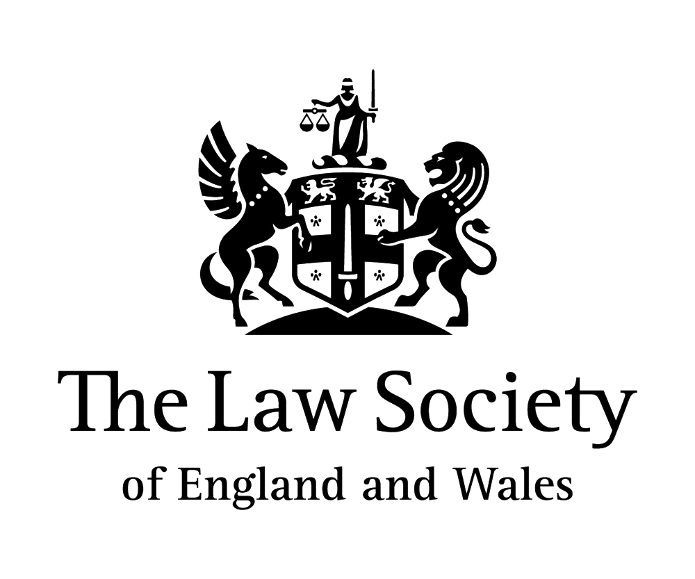 lawsociety.png