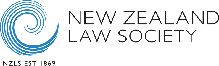 NZ-Law-Society.png