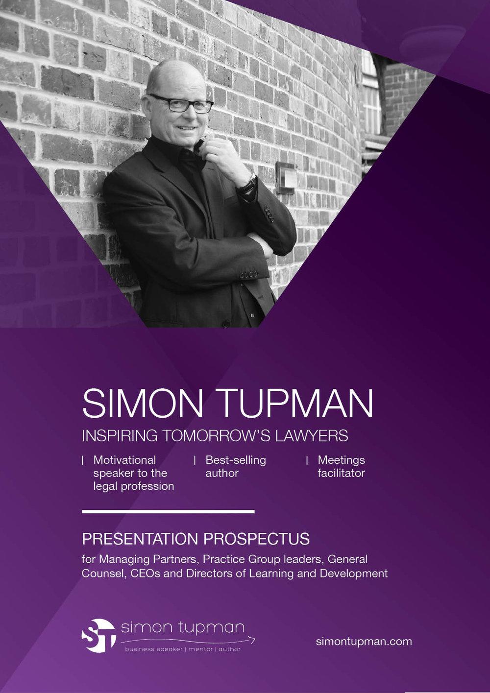Simon Tupman corporate brochure thumb.jpg