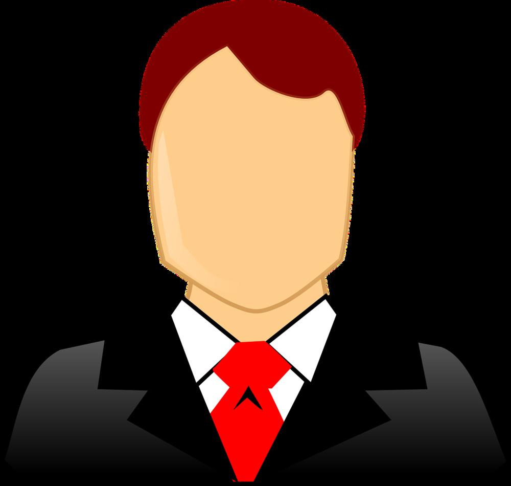 businessman-310819_1280.png