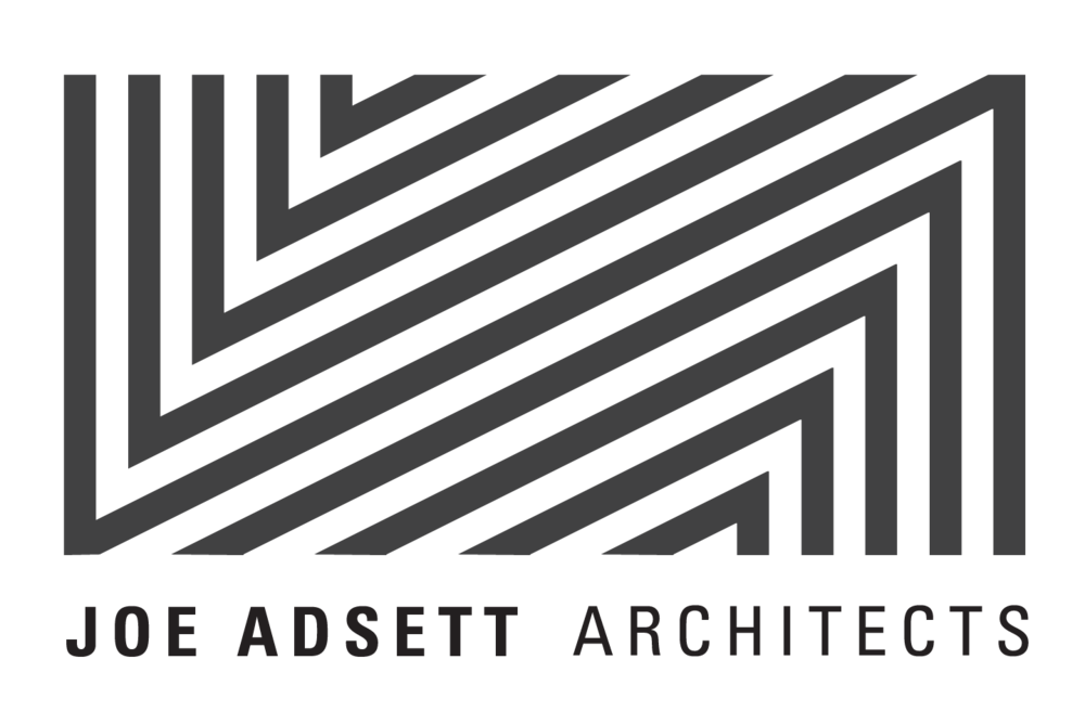 Joe Adsett Architects
