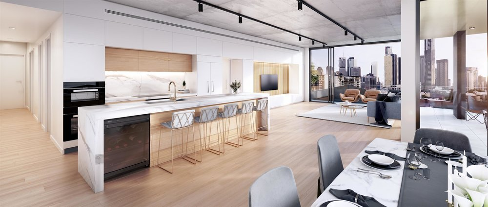 2 KITCHEN - PENTHOUSE COMPRESSED.jpg