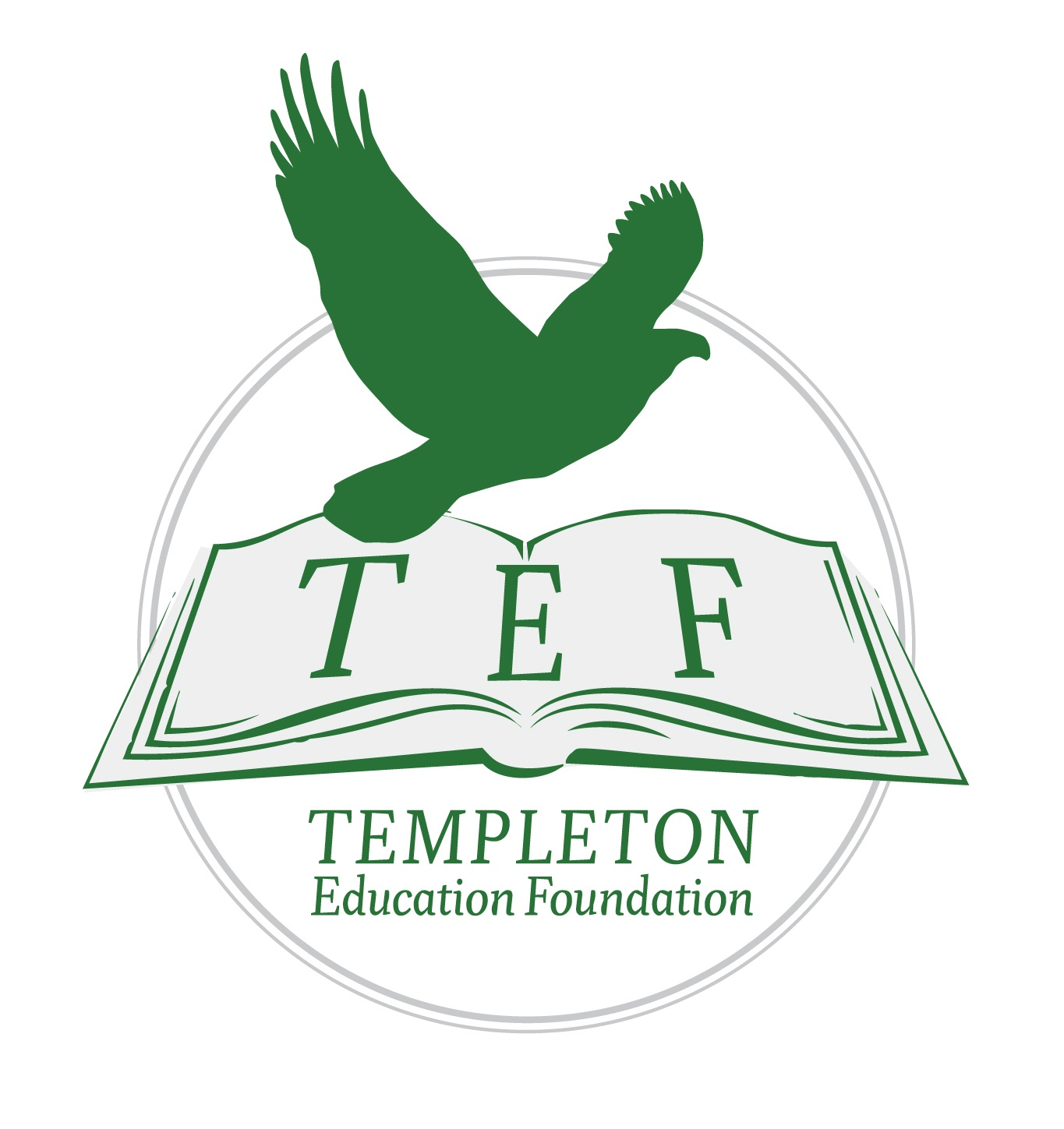 Templeton Education Foundation