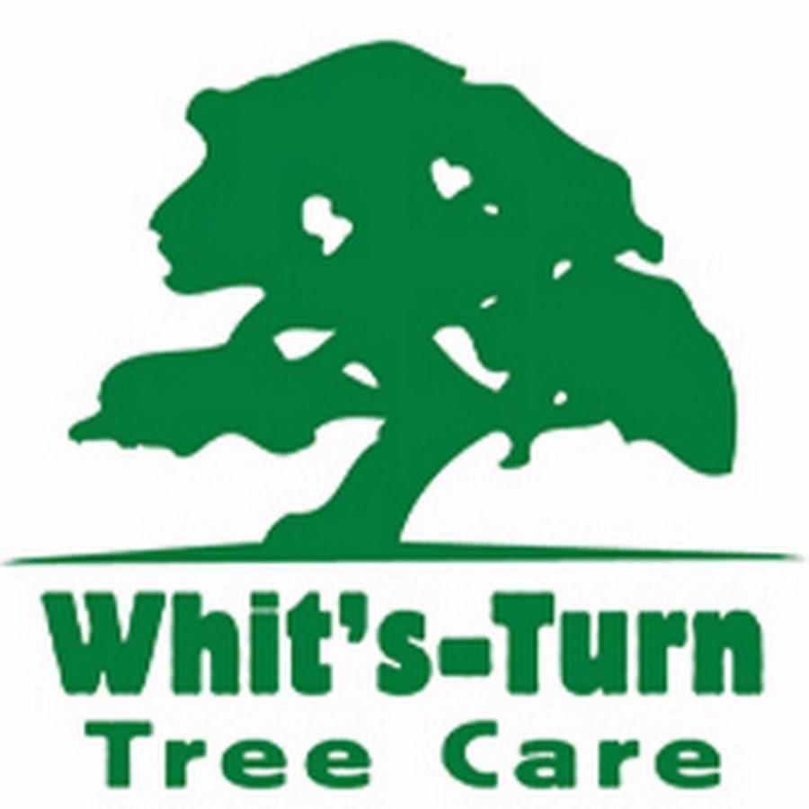 Whit's logo.jpg
