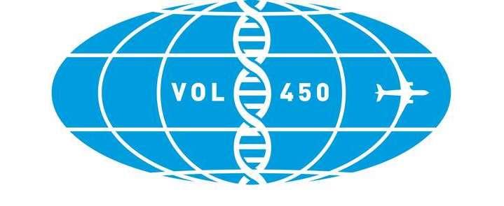 VOL450-Logo.jpg