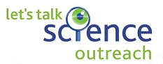 Letstalkscience-outreach