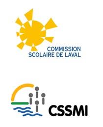Logos CSDL_CSSMI.jpg