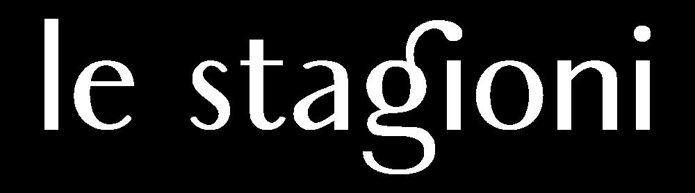 LOGO_LeStagioni_VLANC-01.png