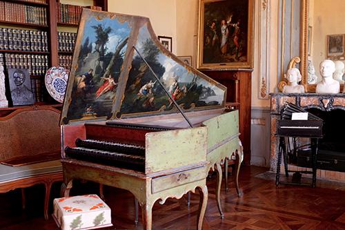 Clavecin_harpsichord_chateau_Assas_Jim_Jonker.jpg