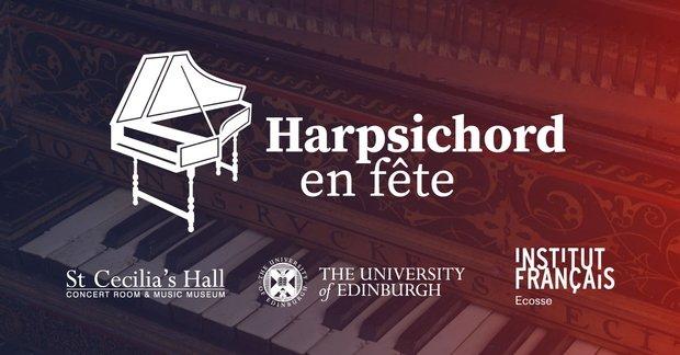 Harpsichordenfête2019.jpg