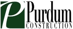 Purdum_Logo_RGB2.jpg