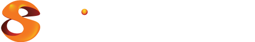SiTESPAN-Logo-transparent-right-padding.png
