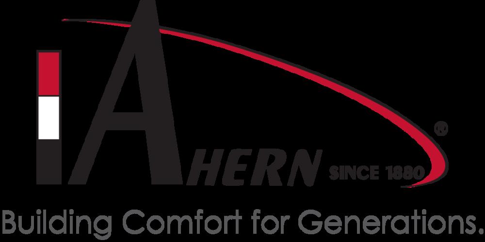 ahern-logo_w-bldg-comfort.png