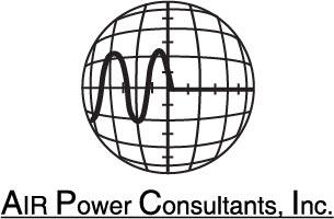 APCI Logo.jpg