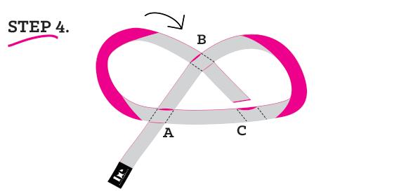 back-embrace-assembly-step-4.png